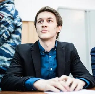 Дудь, Юрий, блогер, Жуков, Егор, студент, протесты, суд, скандал, прокуратура, резонанс