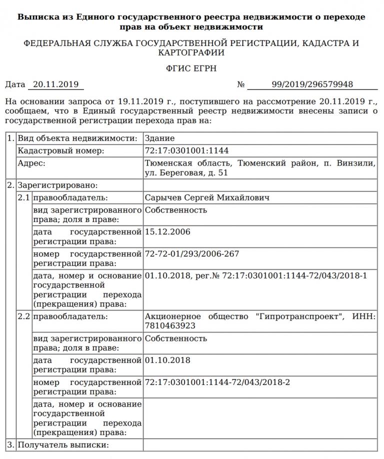 Навальный, Собянин, Якушев, Сарычев, Моор, скандал, расследование, обогащение, злоупотребления, махинации