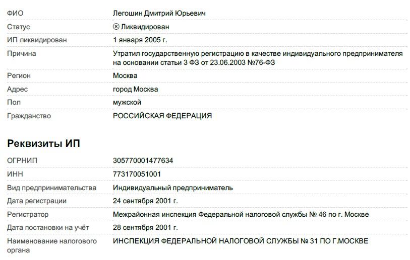 Легошин, Дмитрий, Юрьевич, Москва, протест, судимость, вымогательство, Собянин, Ракова, Сергунина, обогащение, манипуляции, гражданские, активисты, Навальный, обыски, ФБК, оппозиция, репрессии